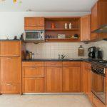 keuken brakels 27-02-2018